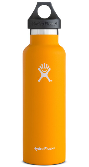 Hydro Flask Standard Mouth 620 ml Mango